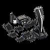 Универсальная машинка для стрижки аккумуляторная Ermila Motion 1885-0040, фото 2