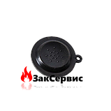 Мембрана циркуляции трехходового клапана на газовый котел Ariston Microgenus 571547, фото 2