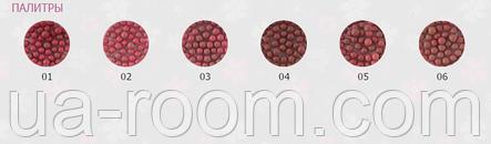 Румяна шариковые Lily Perfect Fusion E926, фото 2