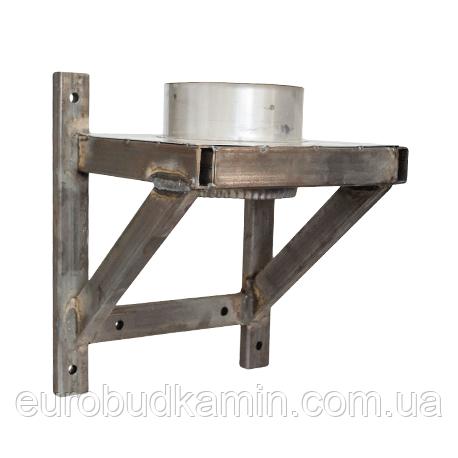 Опорный стульчик (пристенный) 200/260