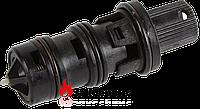 Ограничитель протока 8л/мин в сборе на газовый котел Chaffoteaux ELEXIA (Comfort) 61301952