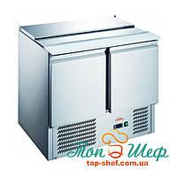 Стол холодильный Frosty S900, фото 1