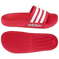 В єтнамки adidas чоловічі в категории сандалии и шлепанцы мужские в ... dbecdcc23e1fa