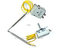 Терморегулятор для бойлера (водонагревателя) Tecava (Metalflex) 10-85С