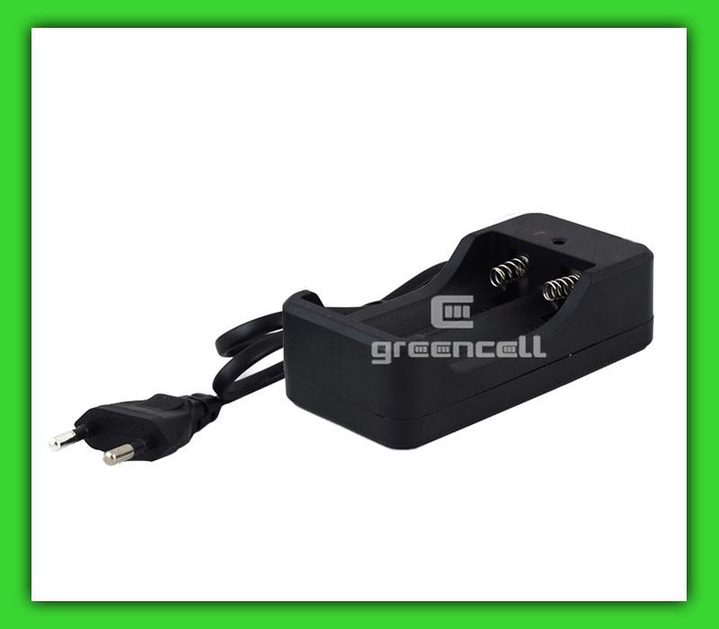 Зарядное устройство ZJ3009 для Li-Ion аккумуляторов