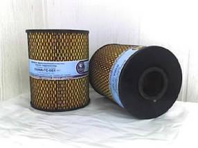 Фильтр масляный, фото 3