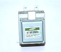 Магнетрон для мікрохвильовки Samsung OM75S(31)