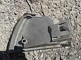 Указатель поворота(поворот) правый Mitsubishi Colt CJO 1996-1998г.в. Koito 210-87148, фото 4