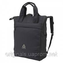 Рюкзак-сумка Reebok Style Premium DH2362 - 2018/2