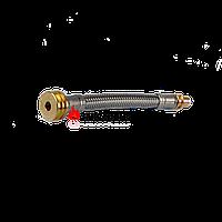Шланг байпаса на газовый котел Ariston UNO 990388