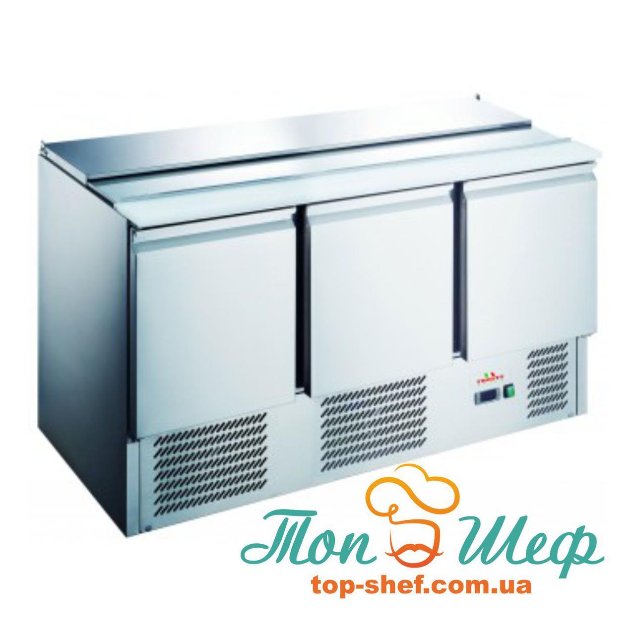 Стол холодильный Frosty S903