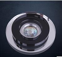 Точковий світильник врізний 705236