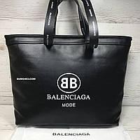 Женская большая сумка Balenciaga