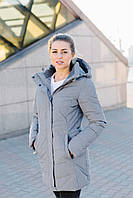 Женская куртка месси FREEVER 8435, фото 1