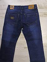 Джинсовые брюки для мальчиков оптом, Seagull, 134-164 рр., арт. CSQ-56801, фото 3