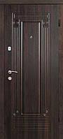 """Двери """"Портала"""" - модель Гарант"""