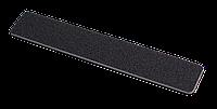 """Профессиональная пилочка для ногтей широкая, 80х80 грит, ТМ """"Ручная Работа"""""""
