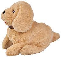 Игрушка Собачка Чи Чи Лав — собачка Щенок Сальто 5893239