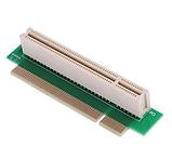Райзер 32 бит Riser PCI 32 bit угловой, фото 2