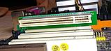 Райзер 32 бит Riser PCI 32 bit угловой, фото 5