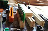 Райзер 32 бит Riser PCI 32 bit угловой, фото 6