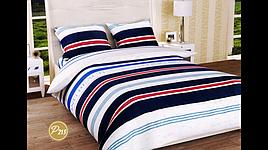 215 Полуторное постельное белье ТМ Лелека