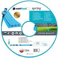 Шланг перфорированный Cellfast Spring 7.5 м N10211714