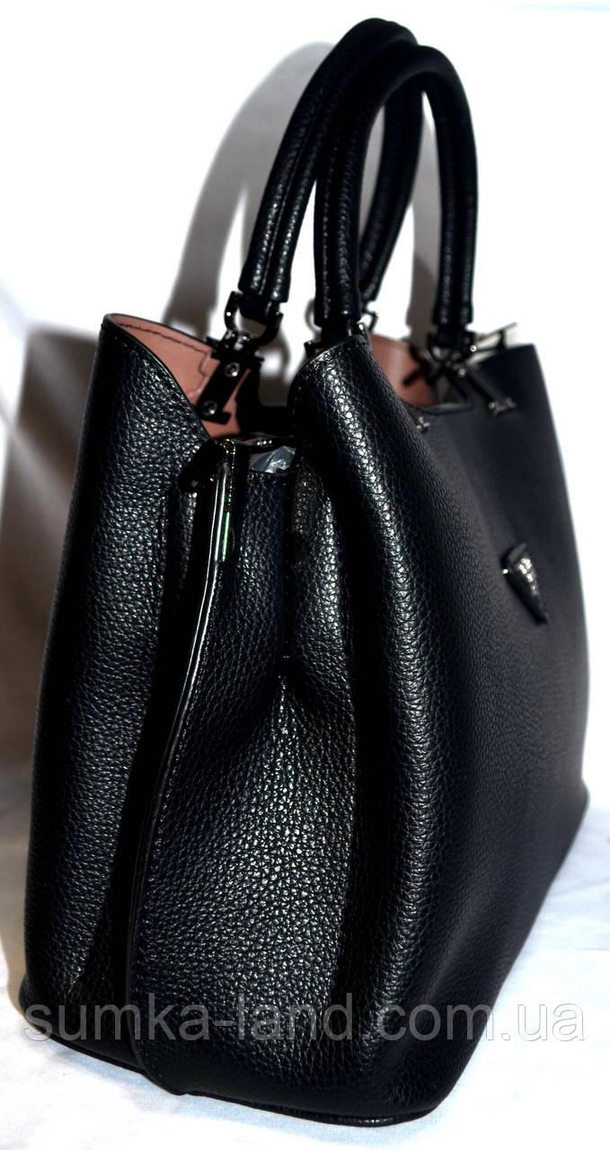 6579d8b05069 Женская сумка Prada класса Люкс с длинным ремешком на плечо 31*23 см, ...