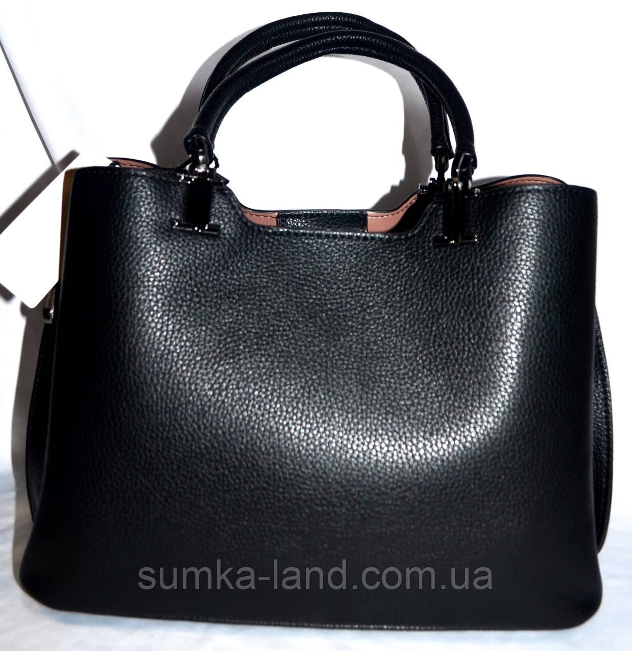 5e4370c624e1 Женская сумка Prada класса Люкс с длинным ремешком на плечо 31*23 см, цена  514 грн., купить в Харькове — Prom.ua (ID#750977442)
