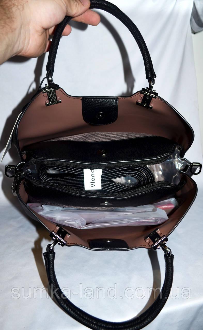 a74ec7f2ee61 ... фото Женская сумка Prada класса Люкс с длинным ремешком на плечо 31*23  см, фото