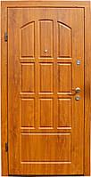 """Двери """"Портала"""" - модель Мадрид 2"""