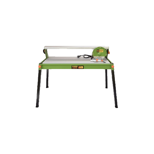 Плиткорез Procraft PF-1200/200