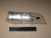 Электробензонасос AUDI 100,A6 2.0 16V,2.3 -97 (пр-во Bosch), 0 580 254 040