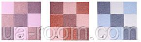 Тени для век компактные Relouis Expressive (шахматки) E145, фото 2