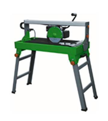Плиткорез Procraft PF-1300/200, фото 2