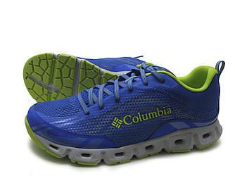 Кроссовки мужские Columbia Drainmaker IV