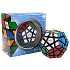 Кубик Рубика Мегаминкс Smart Cube SCM1, фото 4