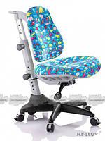 Кресло Mealux Match Y-527 (Y-527 BN)
