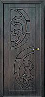 """Двери """"Портала"""" - модель Прибой"""