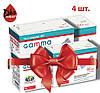 Тест-полоски Гамма MS (Gamma MS) -  4 упаковки по 50 шт.