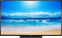 Телевизор 90 дюймов Sharp LC90LE757E, Quattron 3D LED LCD High End TV-set