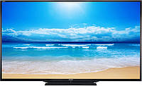 Телевизор 90 дюймов Sharp LC90LE757E, Quattron 3D LED LCD High End TV-set