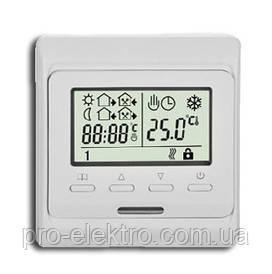 Термостат IN-TERM E51 (RTC 80)