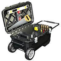 Валіза для інструментів STANLEY FATMAX 94-850