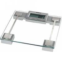 Весы напольные BOMANN PW 1409 FACB