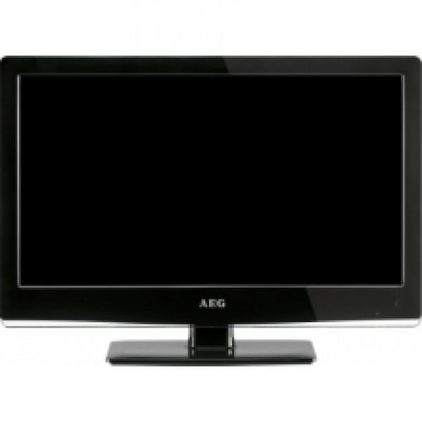 Телевизор AEG CTV 2205 LED/DVB-T