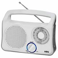 Радио AEG TR 4131