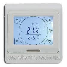 Термостат IN-TERM E91 (RTC 89)