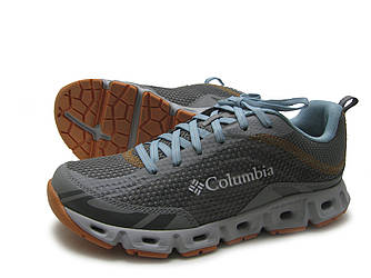Женские кроссовки Columbia Drainmaker IV
