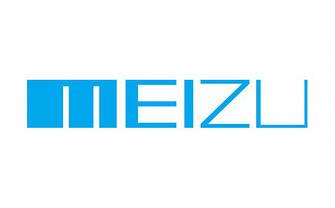 Захисні стекла та плівки для телефонів Meizu